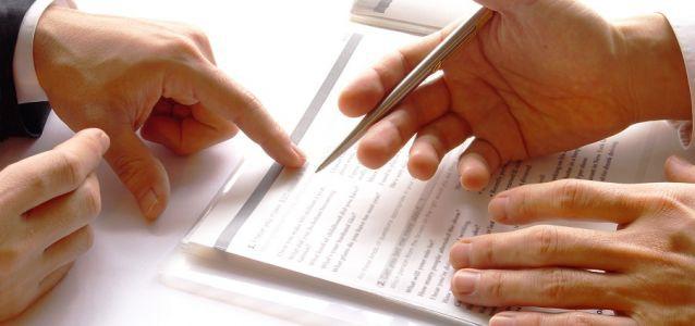 Comment comparer efficacement des offres de crédits